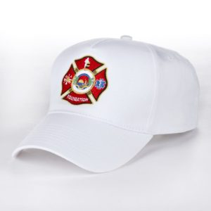 Xarco-Island-Hat-300x300