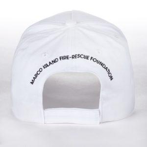 Xarco-Island-Hat-Back-300x300